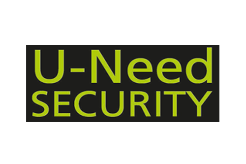 U NEED Security Services
